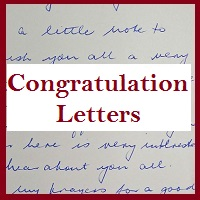 Congratulationletterscover