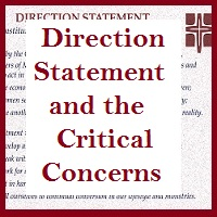 directioncriticalcover