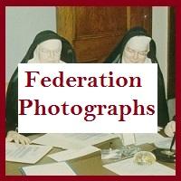 federationphotoscover