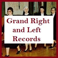 grandrightandleftcover