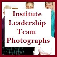 iltphotographscover