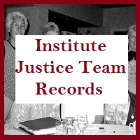 justiceteamcover
