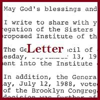 letterscover