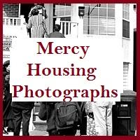 mercyhousingprojectcover
