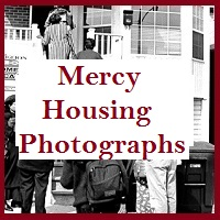 mercyhousingprojectcover