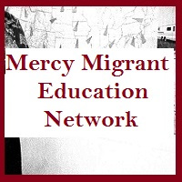 mercymigranteducationcover