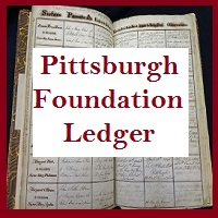 pittsburghfoundationcover