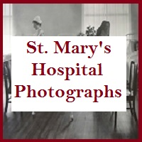 stmarysphotocover