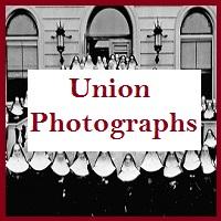 unionphotoscover2