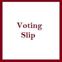 votingballotcover