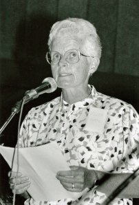 Sister Ellen Kurtz